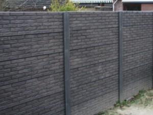 Stenen Muur Voortuin : Tuinmuur metselen voor de scherpste prijs informatie en gratis